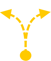 roadworx footer logo