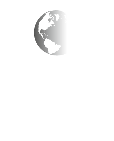 roadworx garantiefonds 2